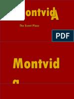 Montvida Web Icon