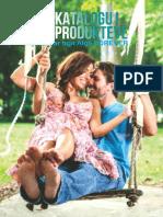 pièce jointe 1-2.pdf