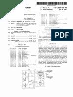 US6418416.pdf