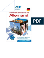 ASSIMIL, Perfectionnement allemand C1 (2).pdf