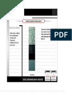sistem_20de_20pardoseli_20antistatic_20conductiv.pdf