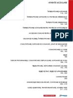 aparate_modulare_-_pagini_de_catalog.pdf