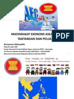 AEC 2015 Masalah & Solusi dr pa nursamsyu.pptx