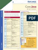 refcardz-core-java.pdf