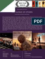 Prix Fidh Fdl 2018