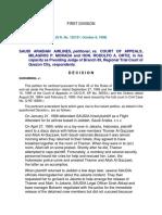 GENERAL PRINCIPLES CASES.docx