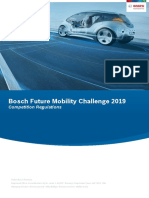 BoschFutureMobilityChallenge_2019_Regulations (1).pdf