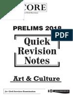 Art-and-Culture.pdf