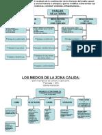 lospaisajesdelatierra-170220082126
