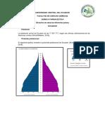 Gestion Farmaceutica informacion de poblacion de paises