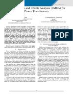 1970_Transformer FMEA.pdf