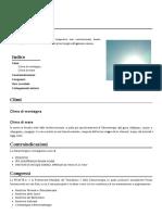 Climatoterapia
