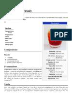Americano_(cocktail).pdf