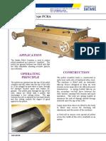 FCRA Pellet Crumbler-015.pdf