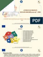 prezentare CRED     consfatuiri_2018 (1).ppt