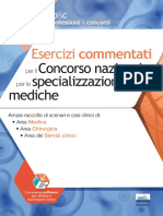 doxiciclina per prostatite enterica