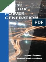 Electrcial Power 5396a_en