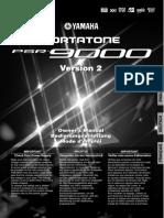 psr9000.pdf