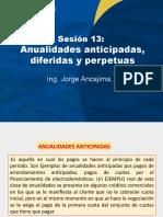Sesión 13. MF.pptx