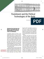 simon_technology_body_2012.pdf