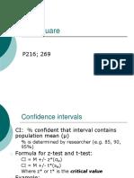 ch 7_chi-square.pdf
