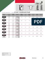 Mfx Catalogue Gb 9 15