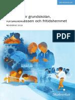 pdf3975