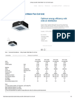 Ceiling Cassette Chilled Water Fan Coil Unit _ koppel.pdf