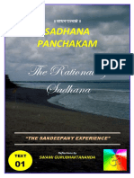 01_Sadhana_Panchakam.pdf
