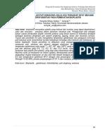 108458 ID Pengaruh Formulasi Pati Singkongselulosa