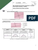 Grado 6. Guia 2-Geometria