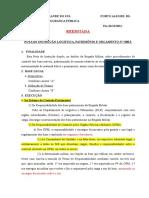 ProvaCTSPQPM1(1)