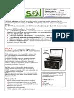 Zensol - Opsti Katalog- Srpski