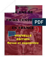 68 ANS DE FILMS CENSURÉS EN FRANCE NOUVELLE VERSION_2019.pdf