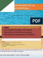 Definitivo-Generalidades de a Cupuntura_2