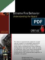 02 Cfir Extreme Fire Behavior