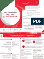 diplomadobigdata_datascience_santiago2019
