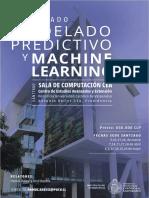 afiche_edicion_2_modelado_predictivo.pdf