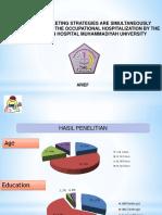 PPT Hasil Inggris 1.pptx