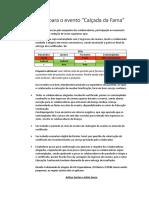 Sugestões para o evento.pdf