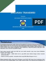 ME_Saluran Transmisi_W15_2018.pdf