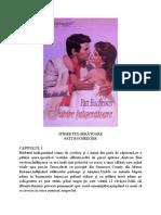 Patt-Bucheister-Iubire-fulgeratoare.pdf