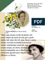 CECILIA MEIRELES.pptx