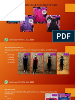 Baju Renang Anak Perempuan Fast Respon Wa 0812-1651-6069
