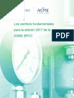 2017_bpvc_key_changes_web.en.es.pdf