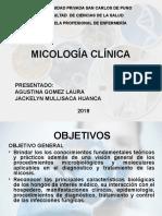 MICOLOGÍA CLÍNICA.ppt