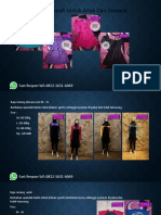 Baju Renang Anak Malang Fast Respon Wa 0812-1651-6069