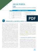 LIBRO Logica Digital y Microprogramable, 2C, EnC