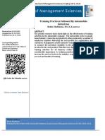 193-582-1-PB.pdf