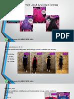 Baju Renang Anak Laki Panjang Fast Respon Wa 0812-1651-6069